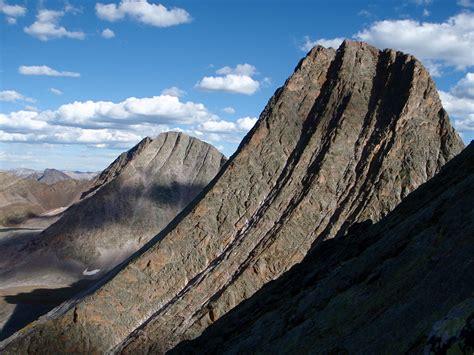wham ridge photos diagrams topos summitpost