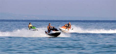 speed boat hire zakynthos extra services stamatis rentals scooters buggies