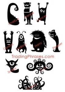 Monsters Inc Comforter Set 1000 Images About Cnc Ideas On Pinterest Nativity