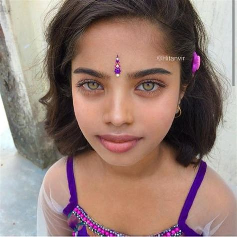 indian stats on twitter quot this little girl is honestly the most beautiful girl i ve