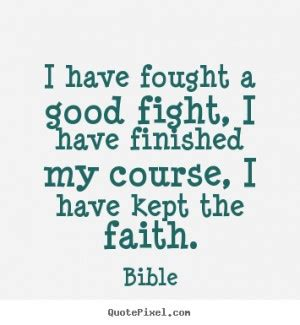 inspirational bible verses about success bible quotes on success quotesgram