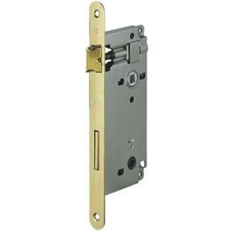 agb porte interne serrature per porte interne wc chiusura porte bagno