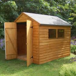 Sheds by Wooden Doors Wooden Doors For Sheds