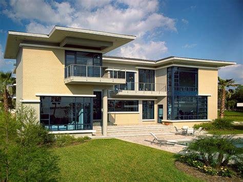 minimalist design facade latest minimalist house facade design 4 home ideas