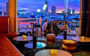 beachfront wedding venues gold coast glass dining lounge waterfront venue city secrets