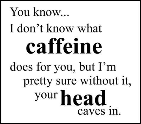 Detox Caffeine Headache by Caffeine Withdrawal Headache Driverlayer Search Engine