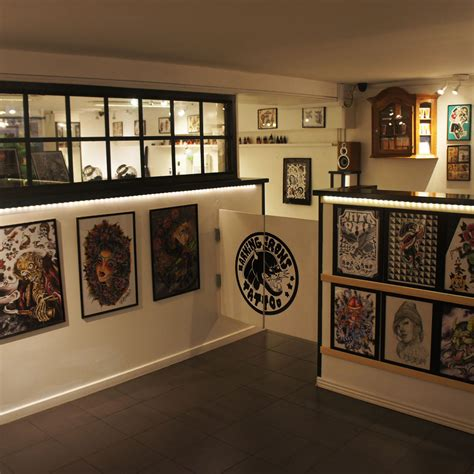 tattoo parlour walk in tattoo shop i k 248 benhavn centrum tatov 248 r med walk in