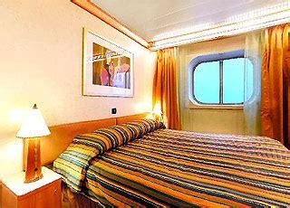 cabine costa fortuna costa fortuna photos vid 233 o et itin 233 raire du costa