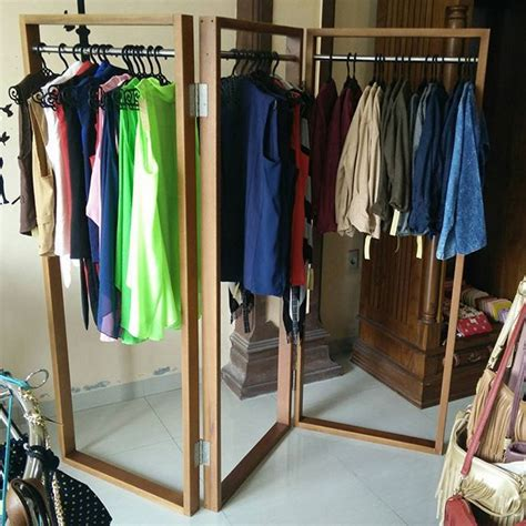 Hanger Busagantungan Baju Gantungan Fleksibel 17 best images about gna on personalized hangers furniture and retail