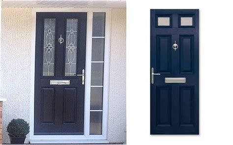 Door Replacement Replacement Door Replacement Doors Gallery