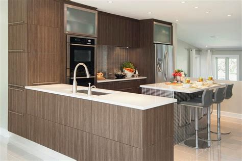 Caesarstone Kiesel by Italnord C 233 Ramique Mosaic Stainless
