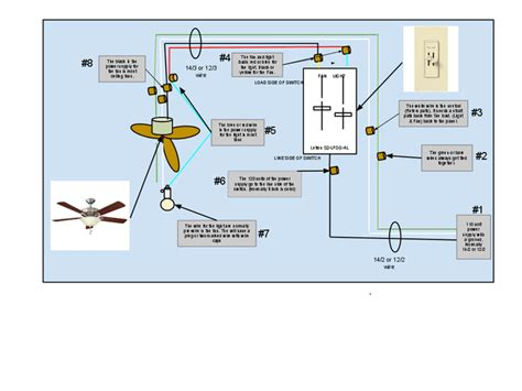 litex ceiling fan capacitor litex ceiling fan wiring diagram 28 images wiring