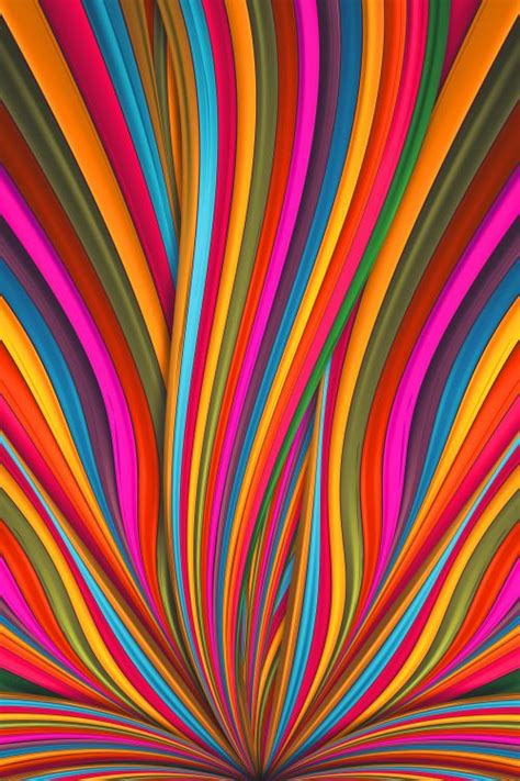 vibrant color 945 best pops of color images on rainbow