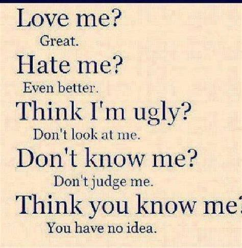 Kaos Provocative Quotes 18 provocative quotes quotesgram