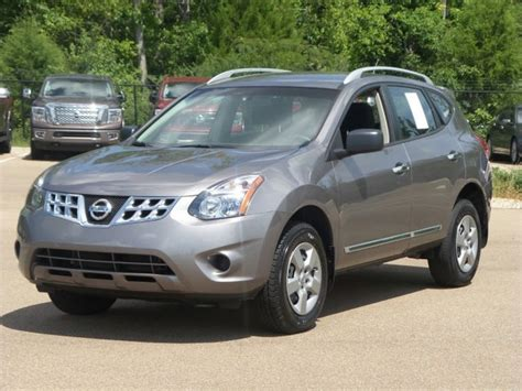 nissan suv 2015 comparison nissan rogue select suv 2015 vs nissan