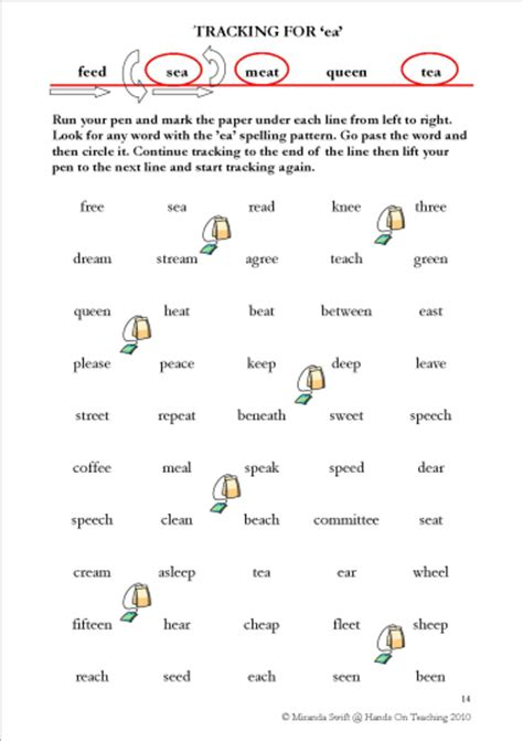 ea as in bread worksheets all worksheets 187 ea as in bread worksheets printable worksheets guide for children and parents