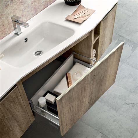 mobile bagno appoggio lavabo arredaclick come scegliere il lavabo per il mobile