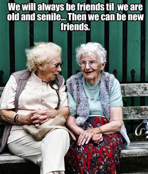 Funny Old Lady Memes - 17 best ideas about funny old ladies on pinterest old