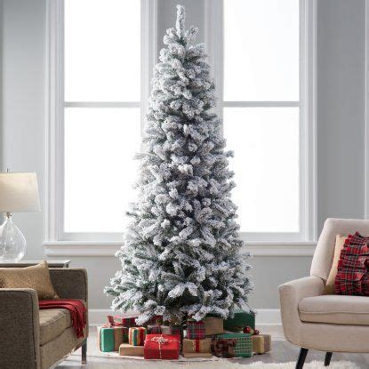 best price real christmas trees in plymouth 17 best ideas about pre lit tree on tree clearance