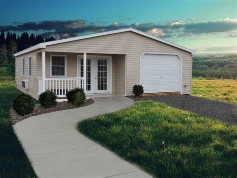Double Wide Garages Two Car Garage Lancaster York Pa Glick Garage Doors