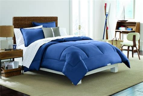 solid blue twin comforter southern tide nautical solid color comforter twin blue