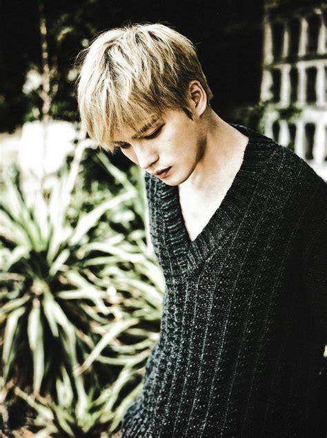 jaejoong hairstyle in spy 134 best kim jaejoong images on pinterest jaejoong kim