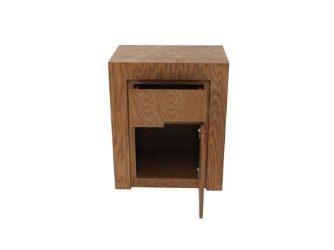 bur 243 de madera para rec 225 mara elegante mayoreo muebles