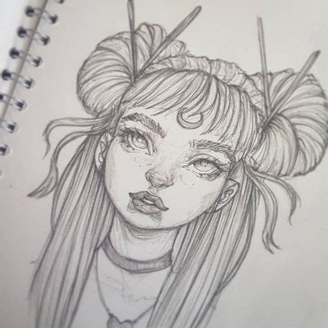 Sketches To Color by Anthulu Anthuluart On Instagram Sailormoon Aesthetic
