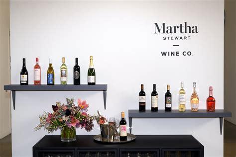 martha stewart kitchen collection 100 martha stewart kitchen collection martha