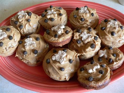 healthy treat recipes all easy treat recipes for healthy dogs top tips