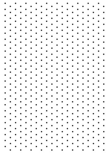 Images Of Isometric Dot Paper