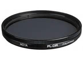 Filter Hoya Pro1 Cpl 40 5mm pcfoto circular polarizer cpl filteri spre芻avaju