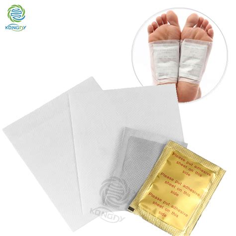 Detox Foot Pads Wholesale by For Sale Detox Foot Pads Detox Foot Pads Wholesale
