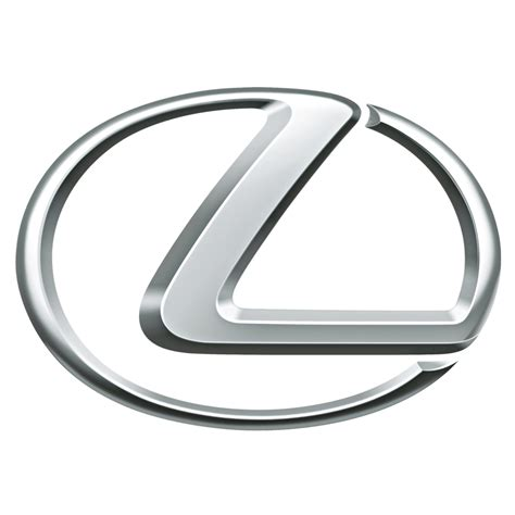 100 Lexus Is300 Logo Wallpaper Wallpaper Lexus Is