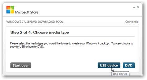 tutorial cara instal windows 7 dari flashdisk tutorial cara install ulang windows 7 dari flashdisk drive