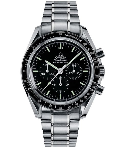 mens tag watches omega mens watches price list