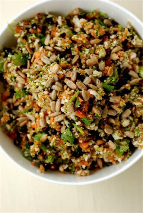 Whole Foods Mango Detox Salad by Best 25 Detox Salad Ideas On Diet Salad