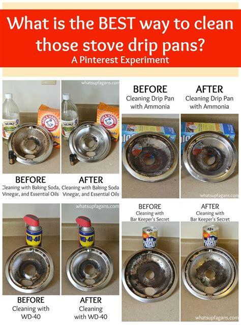 Best Way To Clean A by 25 Beste Idee 235 N Lekbakken Schoonmaken Op