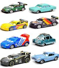 cars 2 new toys car bored pictures inspirational pictures