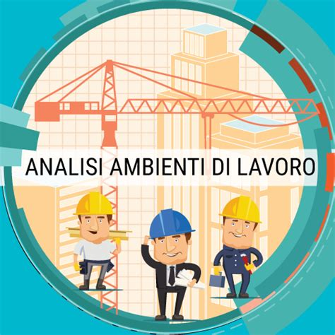 laboratorio analisi alimenti laboratorio analisi acqua ambiente e alimenti roma