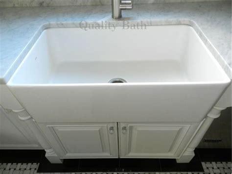 blanco farmhouse sink 33 50 best 33 inch white farmhouse sink