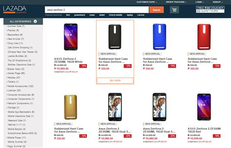 alibaba buy lazada purchased by alibaba lazada seek 560 million consumers