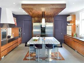 Modern Ceiling Design For Kitchen Top 10 Modern Kitchen Ceiling Lights 2017 Warisan Lighting