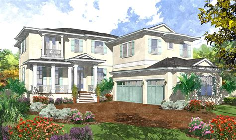 southern living builders javic homes announces southern living showcase home
