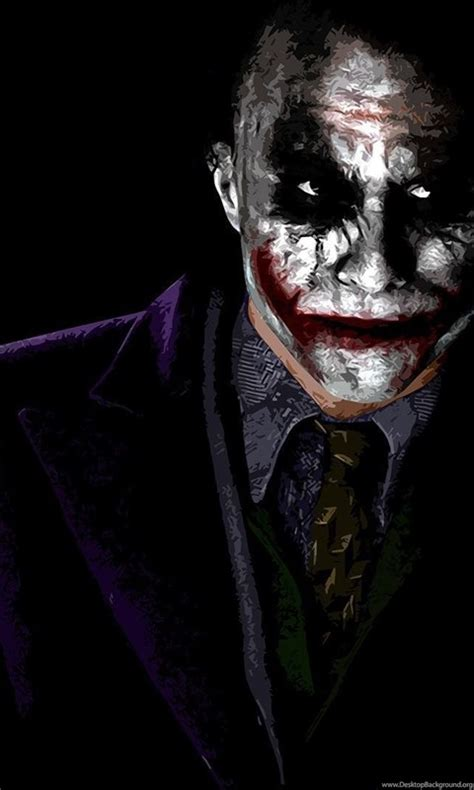 joker  joker wallpapers  fanpop desktop