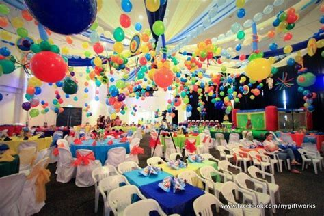 47 best images about Graduation party. UP themed on