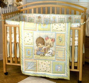 Precious Moments Baby Bedding by Baby Crib Bedding Precious Moments Pals Baby Crib