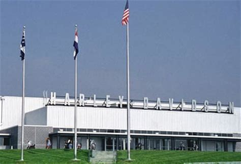 Harley Davidson Kansas City Plant by Harley Davidson Obtains Concessions From Unions To Keep