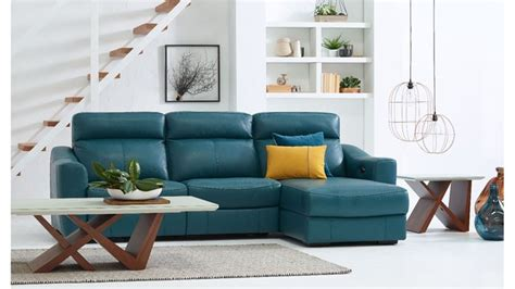 divani moderni colorati modelli e prezzi divani colorati il divano divani colorati
