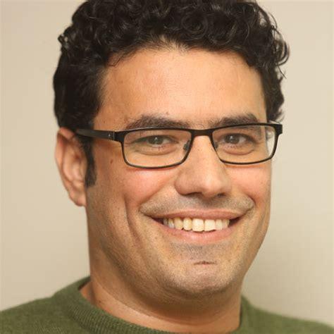 Evri Search Dr Yuval Evri